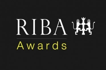 Insall architects selected as RIBA Awards judges