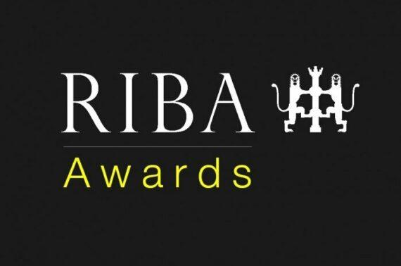 Three Insall architects selected as RIBA awards judges